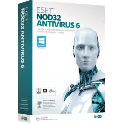 NOD32 1 ANNO 2PC