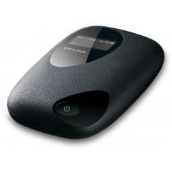 Router 3G TP-Link M5350